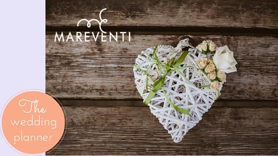 Mareventi – Wedding Planner – Organizzazione eventi