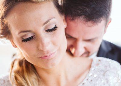 Matrimonio a Cervia