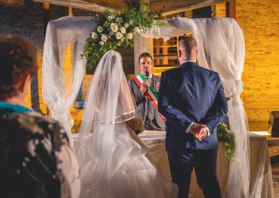 Sposarsi a Cervia